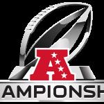 afc_championship_logo