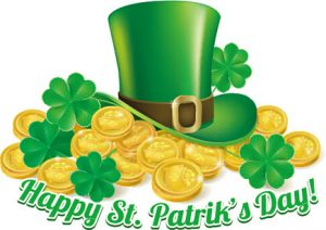 happy_st_patricks_day