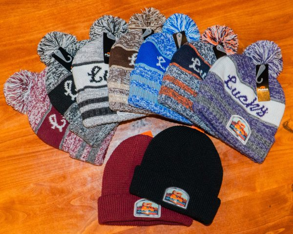 lucky-beaver-beanie-collection