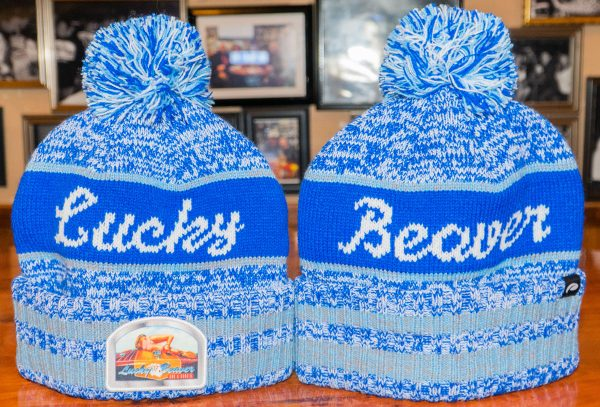 lucky-beaver-beanies