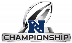 nfc_championship_logo