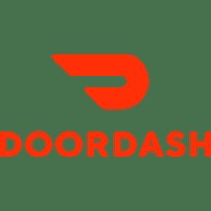 door-dash