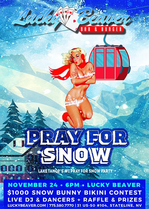 pray-for-snow